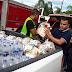 Lleva Gobierno Municipal ayuda a familias de Masiaca afectadas por las lluvias