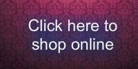 Shop Avon Online