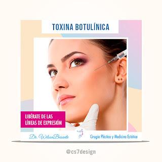 diseno-carteles-instagram-Doctor-cirujano-Cirugía-medicina-estetica-cs7design