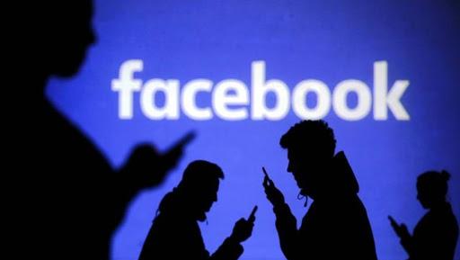 """تدوينة فايسبوكية تجر أستاذة """"متعاقدة"""" إلى المحاكم"""