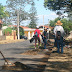 Prefeitura retoma trabalho de varrição das ruas e espera economia anual de R$ 800 mil