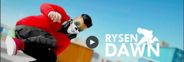 تحميل Ryzen dawn تحميل لعبة Rysen Dawn للاندرويد برابط مباشر لعبة الباركور