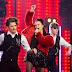 """Lituânia: Gabrielė Rybko """"expulsa"""" da votação do público do 'Eurovizijos 2019'"""