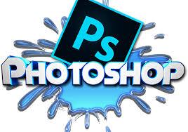 تحميل برنامج فوتوشوب سى سى عربى 2018 كامل تحميل مباشر