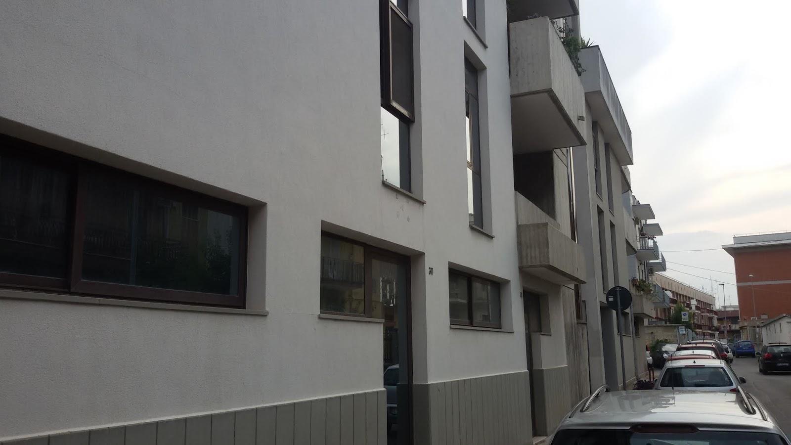Amica immobiliare bari it immobili in locazione for Contratto locazione arredato