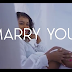 VIDEO & AUDIO | Linah - Marry You | Download/Watch