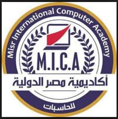 وظائف فى اكادمية مصر الدولية للمدرسين
