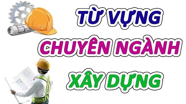 2500 Từ điển Kỹ thuật xây dựng cầu Việt - Anh