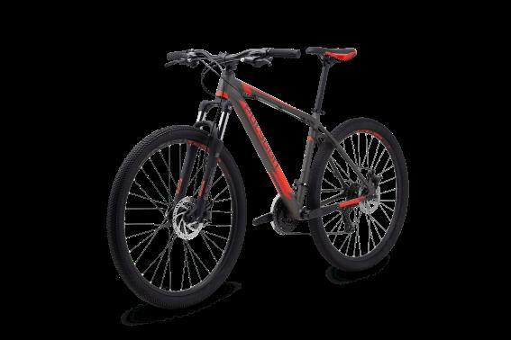 Spesifikasi dan Harga Sepeda Dewasa Terbaru