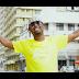 VIDEO | Mr Blue (Micharazo) - Shori | Download
