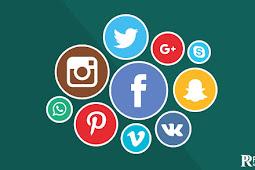 Hal yang Harus Dihindari di Media Sosial