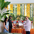 Ade Nuvvu Ade Nenu Movie Launch Stills