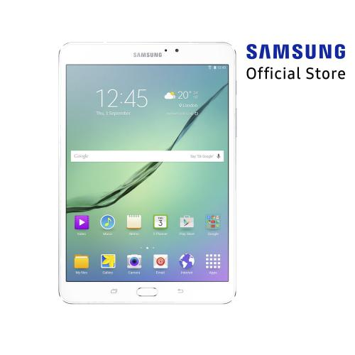 Harga Jual Hp Samsung Galaxy Tab S2 8.0 Terbaru 2021