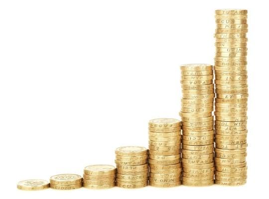 Pilihan Bank dengan Penawaran Bunga Deposito Tertinggi 2021