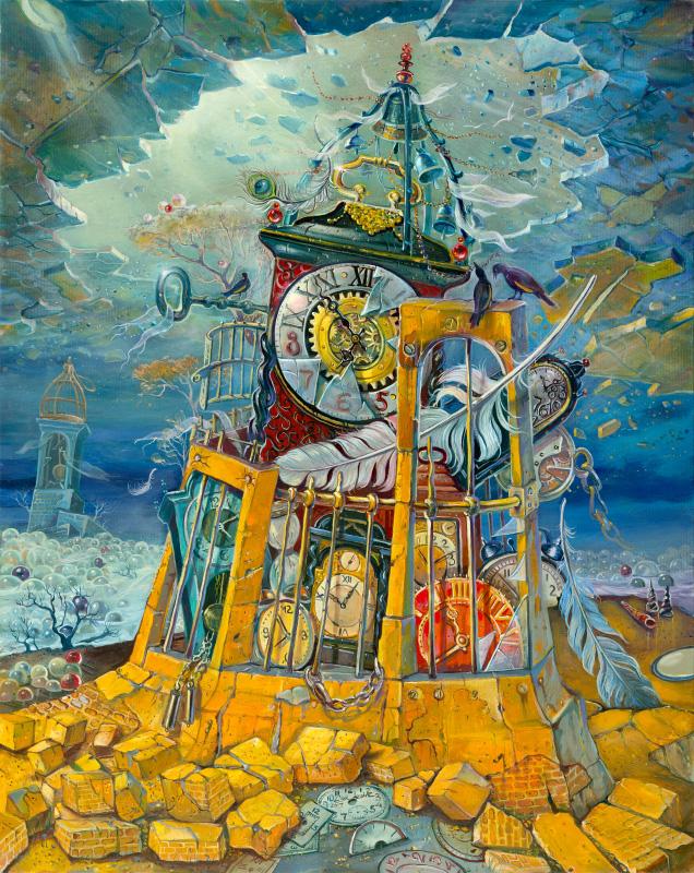 Kulturna citanka Tower-of-Babylon