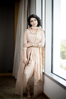 samantha hd photos