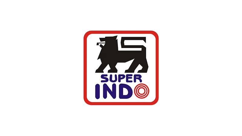 Lowongan Magang PT Lion Super Indo