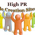 122 Free High DA Dofollow/Nofollow Profile Creation Websites List 2020-2021