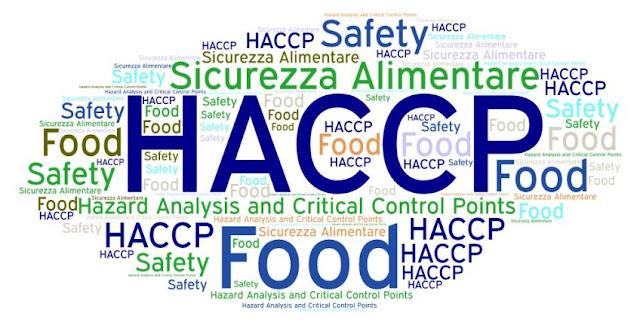 Istilah HACCP yang Jarang Diketahui oleh Mahasiswa Ekonomi