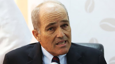 Roque Benavides: empresario minero se inscribió al Apra con miras a elecciones del 2021
