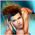 Hrithik Action Runner Game (Unreleased) Game Tips, Tricks & Cheat Cod