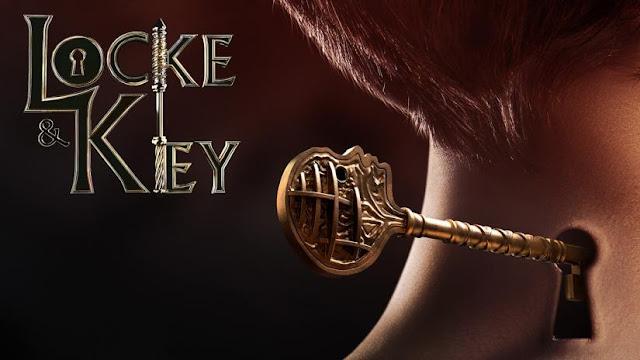 locke-and-key-logo-netflix-completo