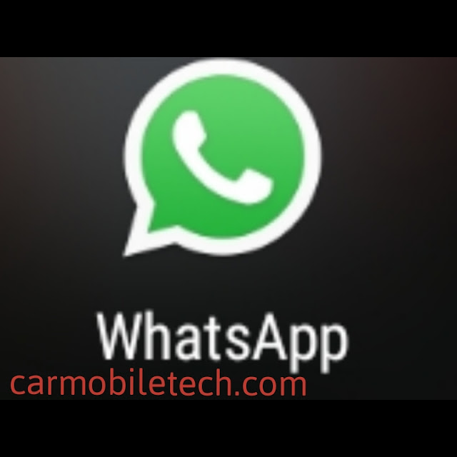 How To Stop Auto Download Of The Photos and Videos in WhatsApp