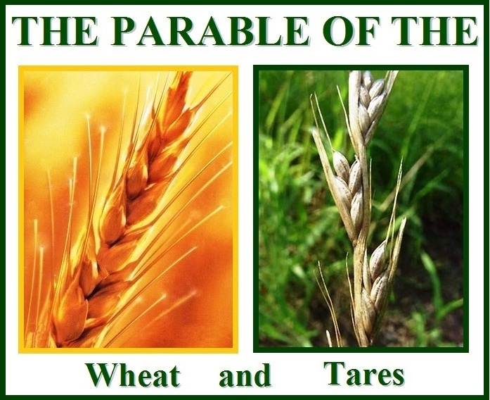 case 3 1 the parable of the One of these,matthew 25:6, is even a parable of the second coming and so a  3  the wording of 2 thessalonians 2:1-2 suggests that the.