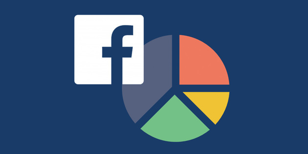The Complete Facebook Ads and Facebook Marketing Course