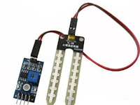 RPP 1 Lembar Dasar Listrik Elektronika Kelas X Mekatronika