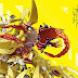 Digimon Adventure tri. 3: Kokuhaku BD