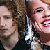 """[ÁUDIO] Michael Schulte e Ilse DeLange juntos em """"Wrong Direction"""""""