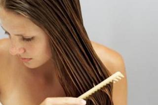 Transplantasi Rambut Terjangkau - Cara Memilih Pusat Transplantasi Rambut