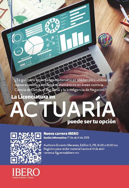 http://ibero.mx/licenciaturas/licenciatura-en-actuaria