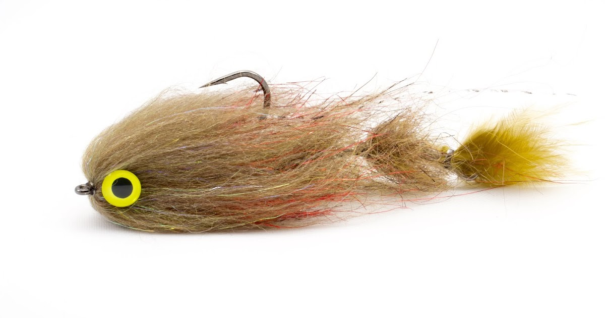 Fly fish food fly tying and fly fishing dubbing loop for Fly fish food