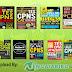 Download 13 Buku Soal CPNS Gratis Dan Pembahasannya PDF