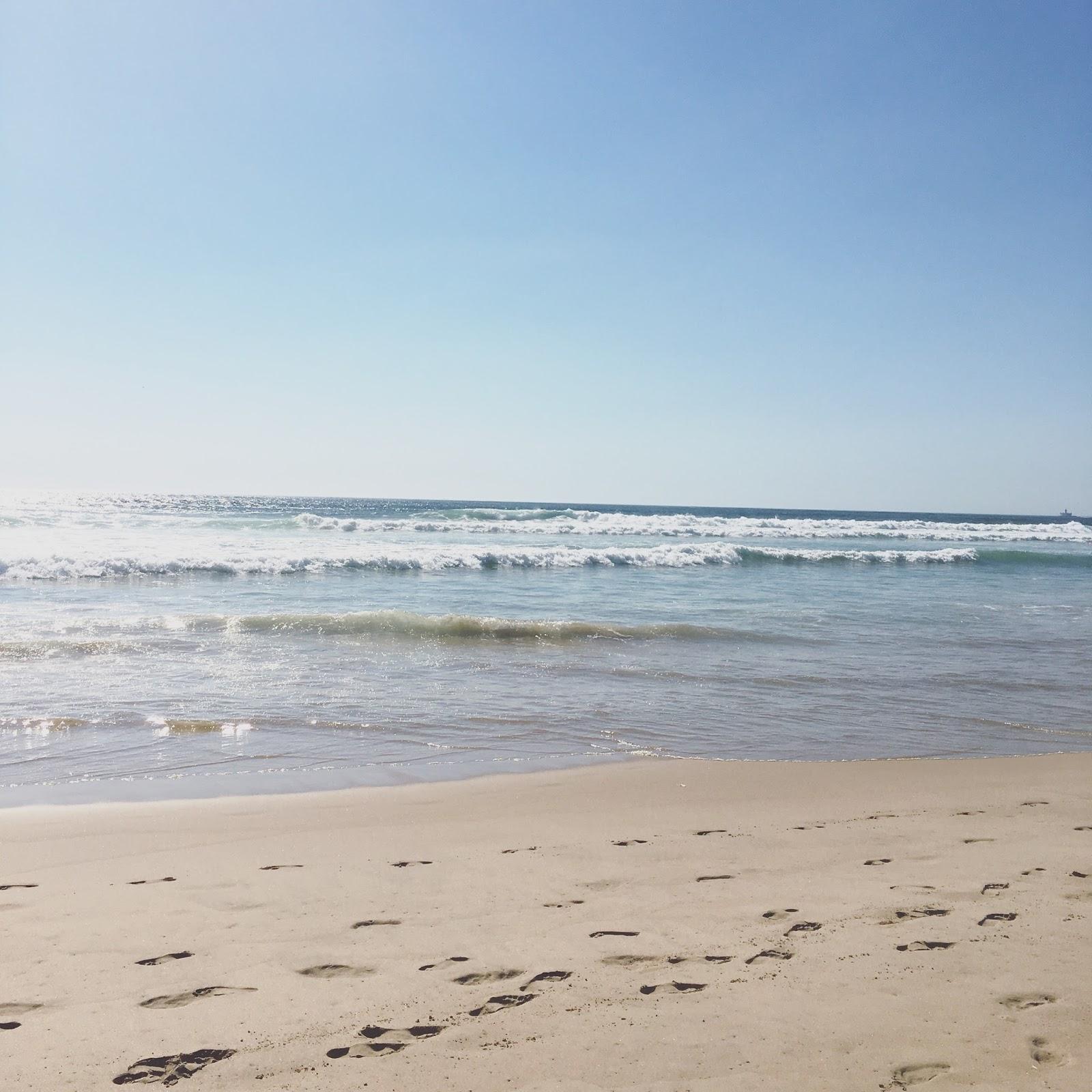 kde surfovat u Lisabonu a kam na pláž v Lisabonu