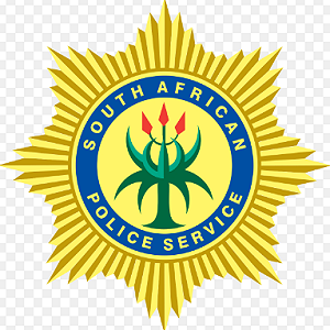 South African Police Job Application Forms
