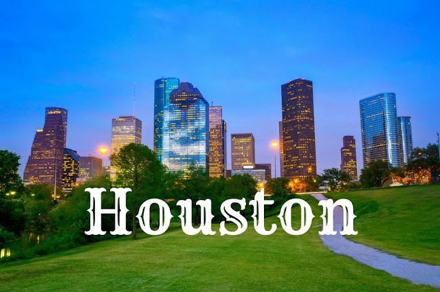citypass Houston Deals