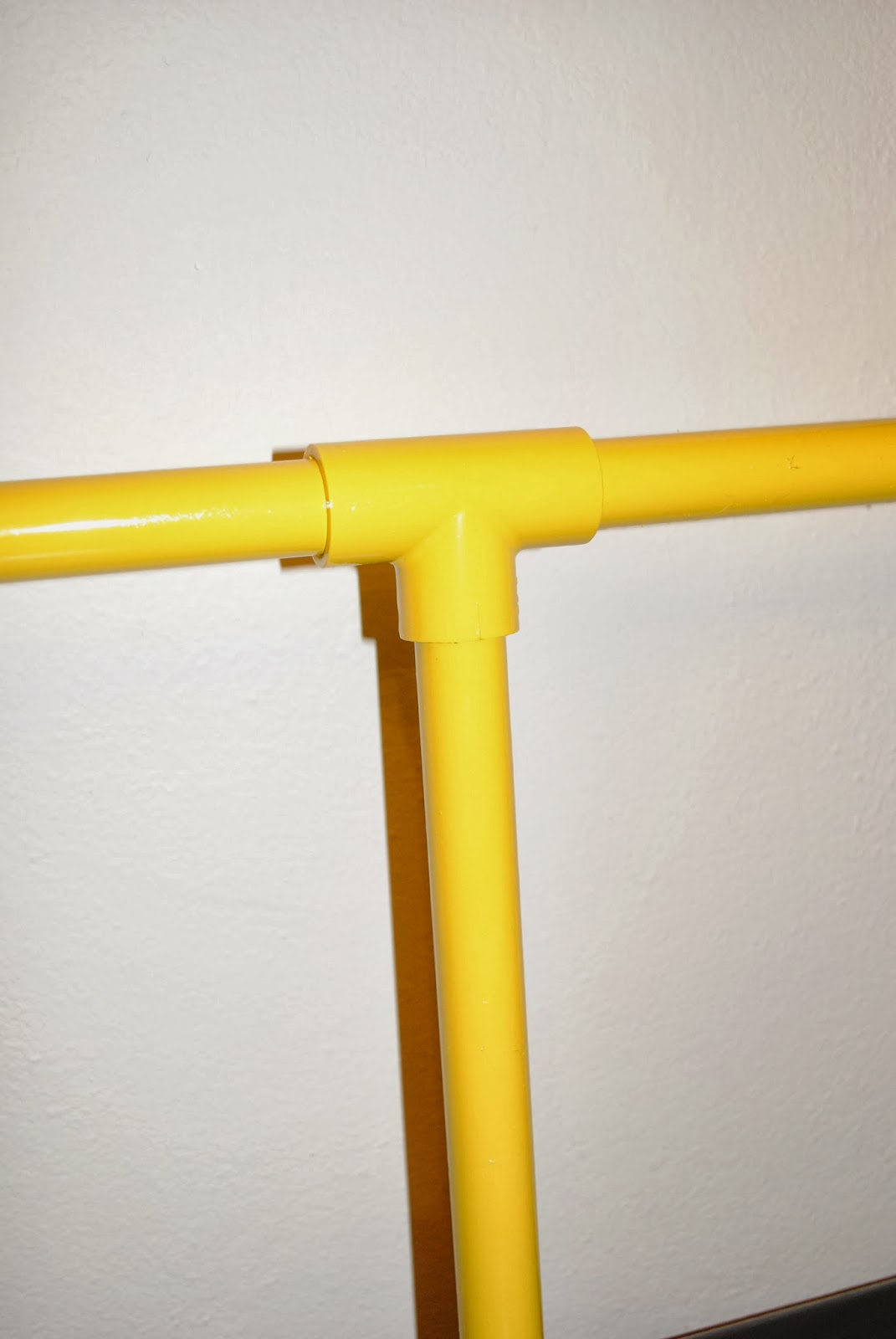 Can You Paint Pvc Pipe - Acpfoto