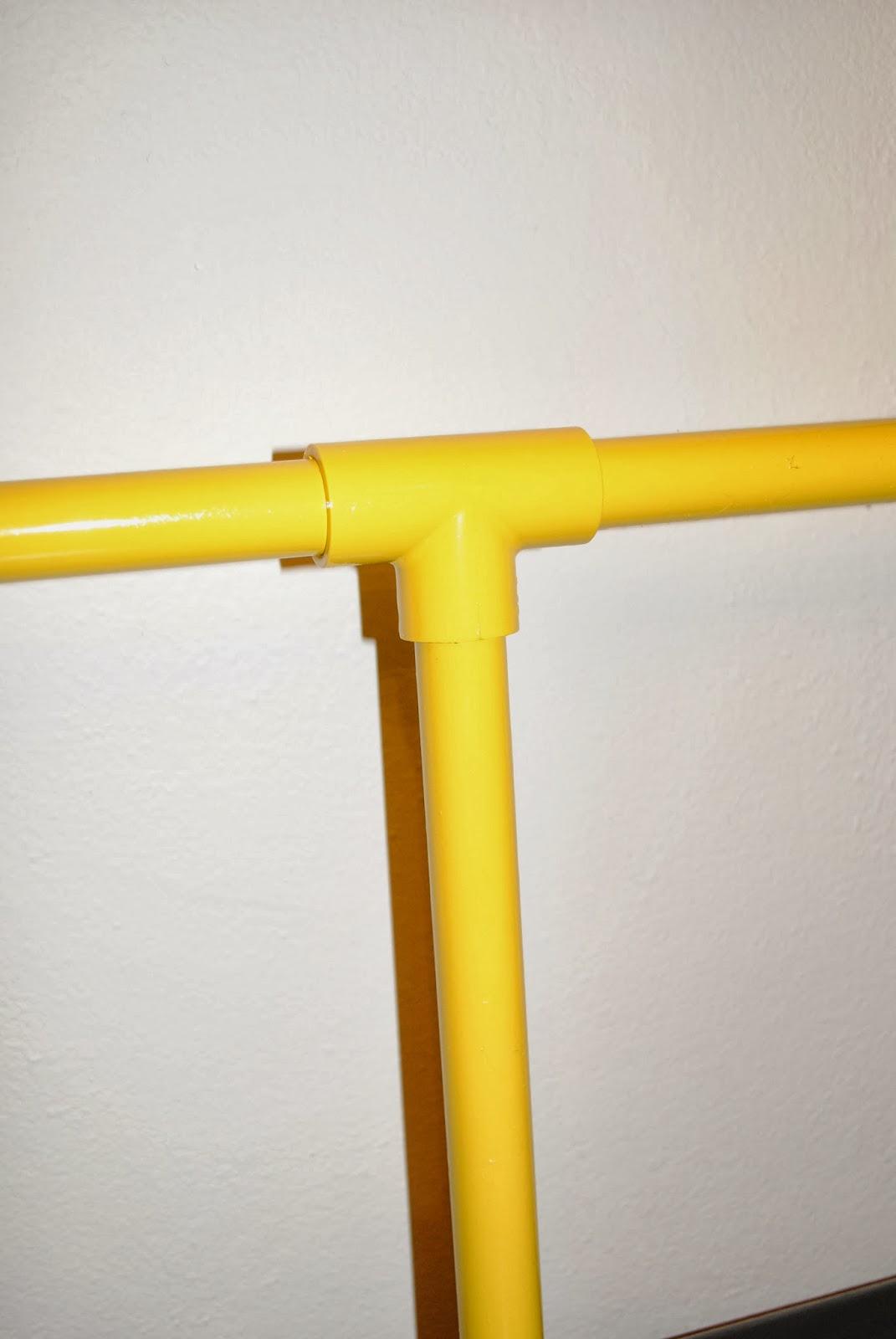 Can You Paint Pvc Pipe - Acpfoto