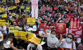 myanmar-leader-than-junta-protest