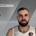 NBA 2K21 Drake Cyberface and Body Model by doctahtobogganMD