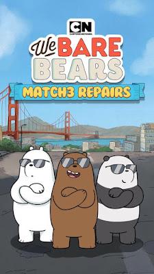 الدببة الثلاثة,تحميل لعبة طبخ الدببة الثلاثة,ألعاب الدببة الثلاثة,الدببة الثلاثة 2018,الدببة الثلاثة قطبي,كرتون الدببة الثلاثة,ألعاب الدببة الثلاثة 2018,العاب كرتون الدببة الثلاثة,الدببة الثلاثة قنوات للجميع,الدببة الثلاثة cn arabia,الدببة الثلاثة فندق الكلاب,الدببة الثلاثة 100 دولار بالعربي,ahmed cartoon الدببة الثلاثة,cartoon network الدببة الثلاثة,لعبة غامبول الثلاجة,تحميل لعبة غامبول التسلل والهروب,تحميل لعبة طبخ الكيك,تحميل لعبة طبخ,تحميل لعبة صب واي,تحميل لعبة كاس تون للايفون