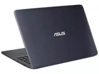 Asus R417NA Drivers Download