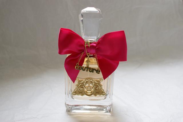 pur hasard parfum