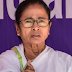 Seven-stage Polls a Ploy to Destroy Bengal, Voters Will Not Forgive BJP, Says Mamata