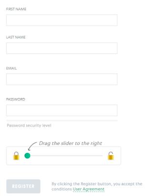 registro advcash