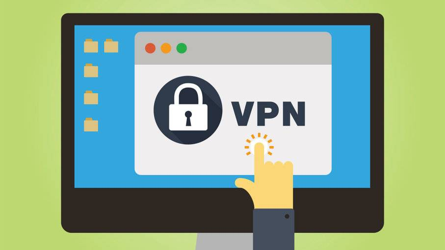 7 VPN Apps That Collect Personal Information