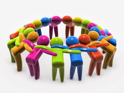 Defenisi dan Konsep Budaya Organisasi